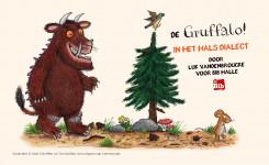 De Gruffalo verhalenpad