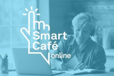 Gratis online Smart Cafés